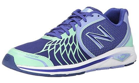 best new balance walking shoes for flat best new balance shoes for flat 28 images new balance