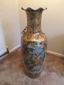 Large Standing Vase Large Floor Standing Vase 3ft 163 35 00