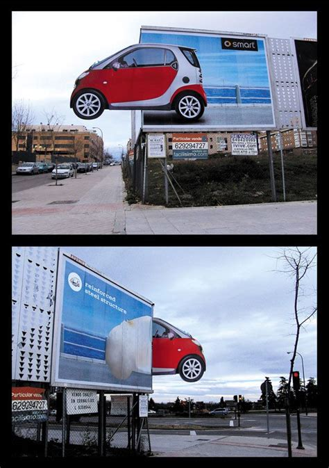 mercedes vs bmw ads mercedes vs bmw vs audi which ads are more creative ads