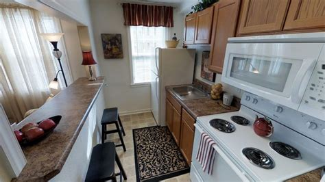 1 Bedroom Apartments In Norfolk by Sewells Park Apartments Apartments Norfolk Va