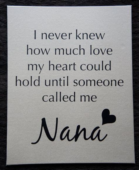 quotes about remembering 145 quotes goodreads 145 best remembering mom images on pinterest water