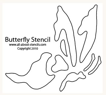 free painting templates printable stencil