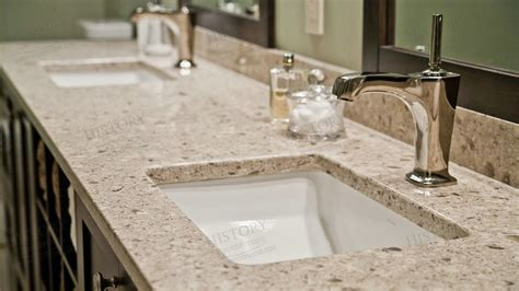 Quartz Countertops Cheap by Tobacco Quartz Countertop Quartz Countertops Cheap