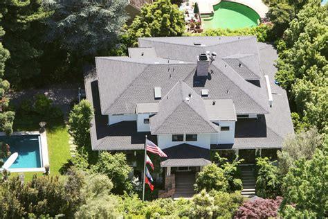 founder house mark zuckerberg s palo alto home zimbio