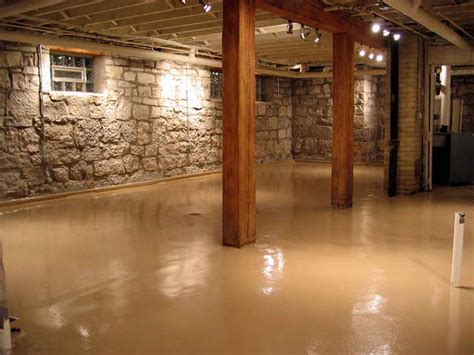 awesome finished basement flooring ideas 1000 images about