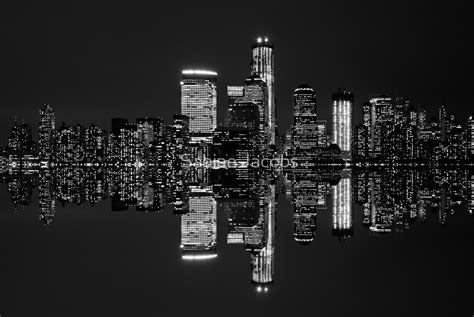 15 new york city skyline pictures black and white pictures quot new york city skyline in black white new york city