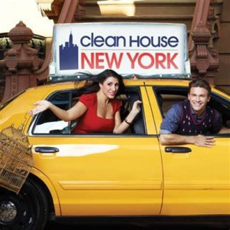 clean house tv show clean house new york next episode air date countdown