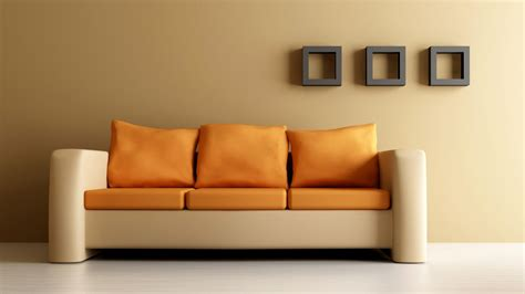 home interior furniture italian homes furniture styles of furniture for home