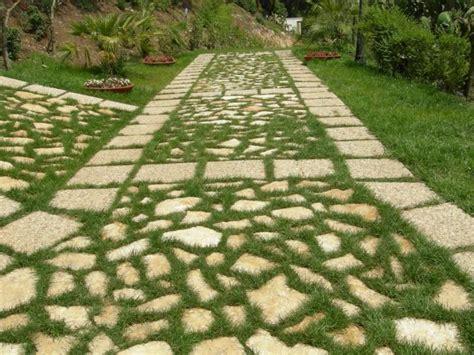 piastrelle novara pietra gialla pavimento e rivestimento a novara