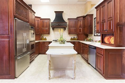 Wood Hollow Cabinets by V2a9979 Wood Hollow Cabinets