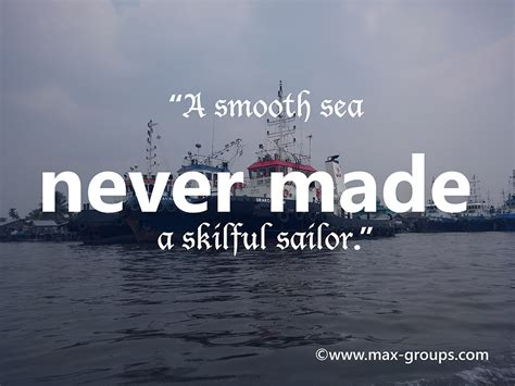 quotes about boat captains top 20 maritime quotes max groups marinemax groups marine