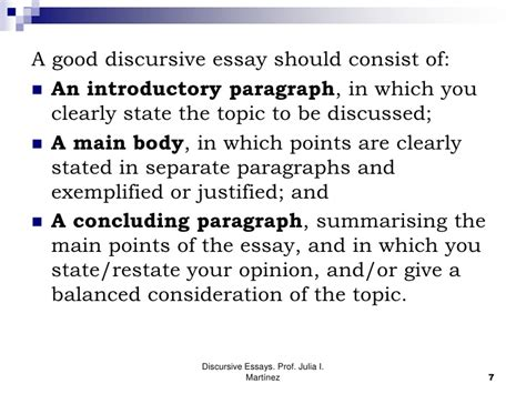 Discursive Essay Sles by Beginning And Ending Discursive Essays Discursive Essay Purpose Style Plan Linking
