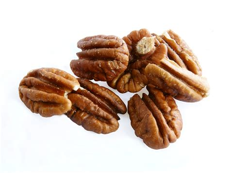 Detoxing Nuts by Food Bites With Dr Hyman Nighttime Snacking Dr