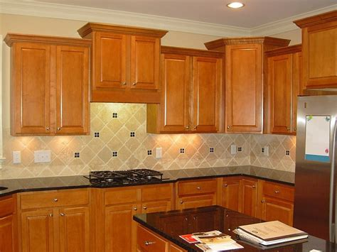 kitchen backsplash ideas with black granite countertops granite countertops kitchen backsplash tile related