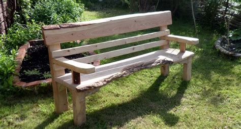 outdoor bench kits garden bench kit 28 images sand finish do it yourself