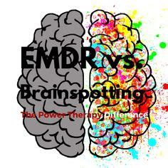 paper boats emdr emdr music therapy emdr therapy for posttraumatic stress