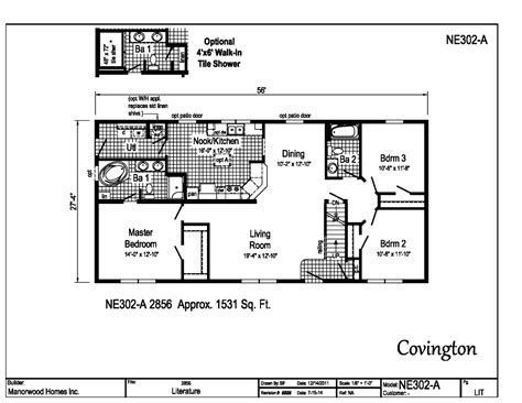 covington floor plan covington floor plan covington timber frame floor plan