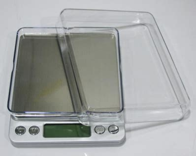 01g steel wheels professional digital table top scale 500g 0 01g