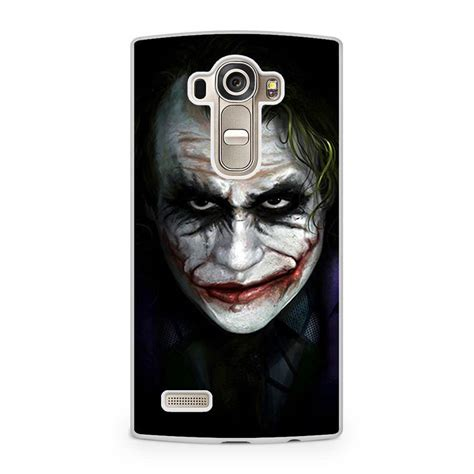 batman wallpaper lg g4 joker batman scream lg g4 case jokers products and