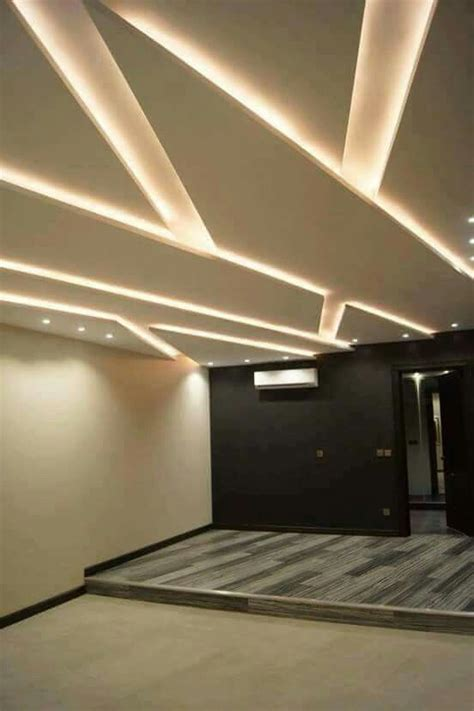 Gypsum Design For Ceiling by Best 25 Gypsum Ceiling Ideas On False Ceiling