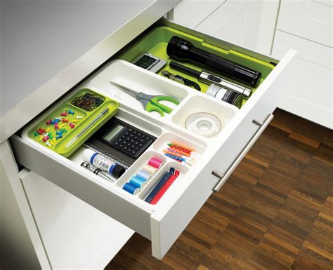 kitchen drawer storage ideas traditional kitchen drawer organizer kitchen