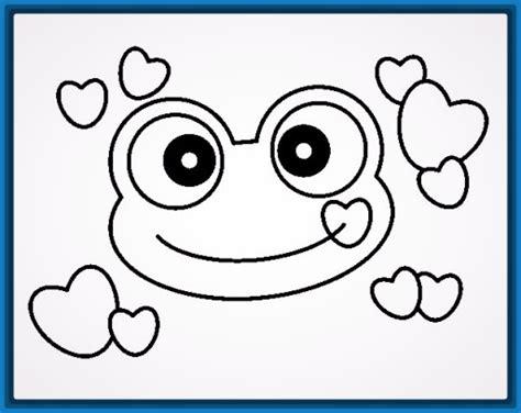 imagenes de bebes faciles para dibujar los mejores dibujos para dibujar en toda la red