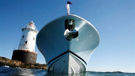 how to make a aluminum boat shine how to boats
