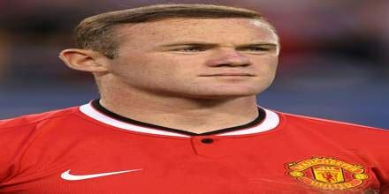 biography wayne rooney biography of wayne rooney assignment point