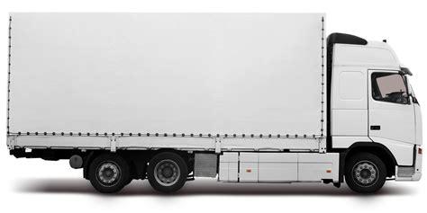 Light Truck light truck tyres bridgestone tyres australia