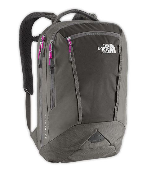 Backpack Laptop Tnf Microbyte Explore 86 best exploration images on