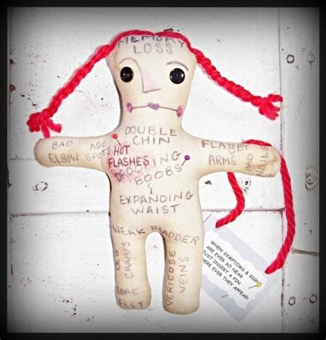 dam voodoo doll 17 best images about crafts stress damnit dolls to create