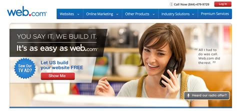 best website builder 10 best website builders reviewed i bought and signed up
