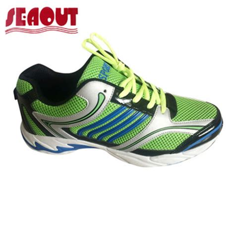 2016 new design outdoor sports shoes used shoes buy