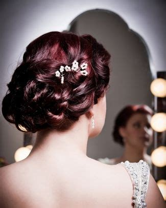 1950 elegant hairstyles best 25 1950s updo ideas on pinterest 50s hairstyles