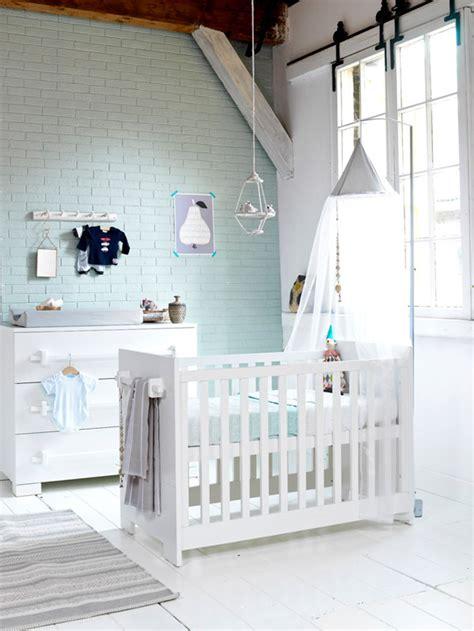 Beau Chambre Couleur Vert D Eau #1: Click-babykamer.jpg
