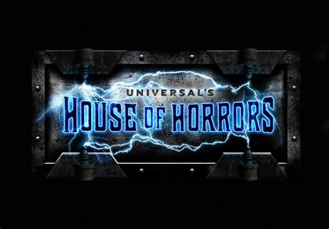 the house of horrors halloween horror nights 2012 full details reveal 7 haunted houses roaming scare zones