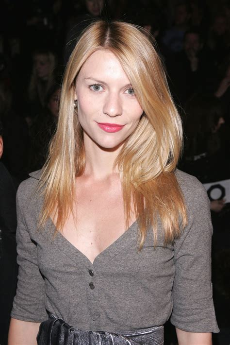 claire danes website claire danes my so called website