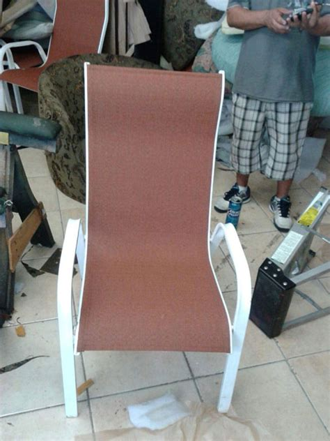 Wheel Chair Repair by Upholstery Furniture Los Angeles Upholstery