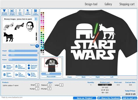 t shirt template software 11 best images about t shirt design software by