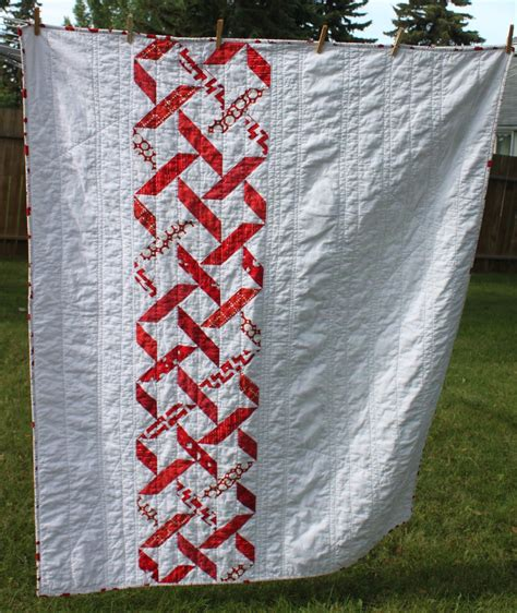 Quilts Of Valour Canada by Daydreams Of Quilts W I P Wednesday Starting A Quilt For