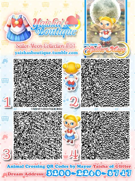 new leaf pattern qr codes le game animal crossing new leaf miseducated