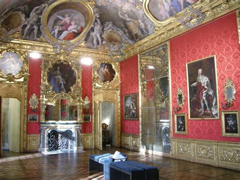 Palazzo 39377 Original Free Cover file palazzo madama torino piano nobile 08 jpg