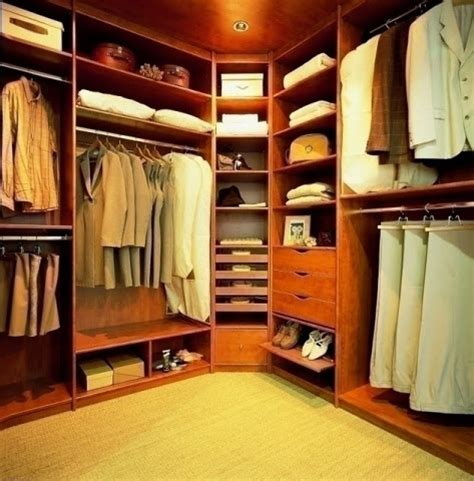 Master Bedroom Closet Design Ideas by 15 Cool Master Bedroom Closet Ideas The Mckillop
