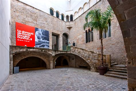 picasso paintings museum barcelona picasso museum barcelona