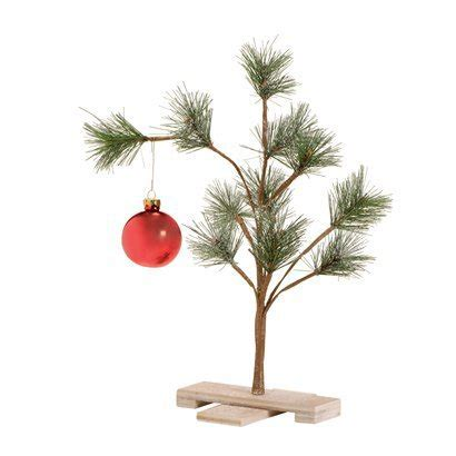charlie brown christmas tree 40 off free shipping