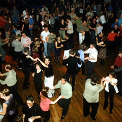 seattle swing dance calendar salsa century ballroom ballroom dance lessons and