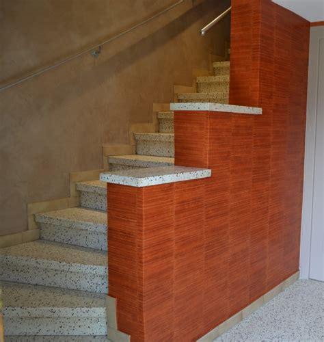 Supérieur Decoration D Une Entree Avec Escalier #6: DSC_0986-e1430819151970-592x625.jpg