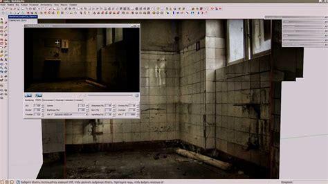 tutorial thea render sketchup sketchup thea render youtube