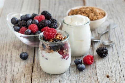 Yogurt Detox Benefits by Benefits Of Yogurt That Will Make You Want To