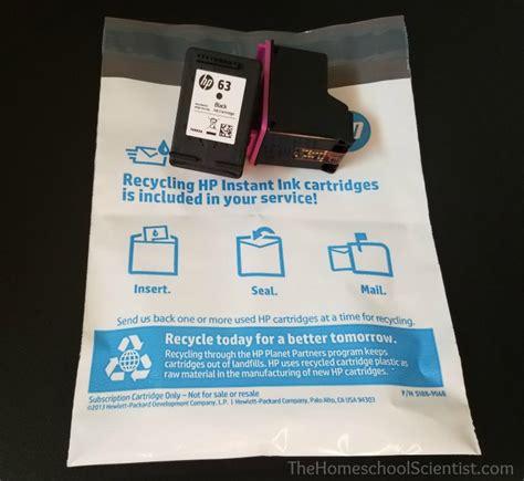 best ink saving printers how to save money on printer ink the homeschool scientist